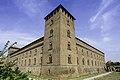 Visconteo Castle of Pavia.jpg