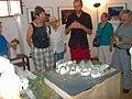 Visit a alberobello 2004 20.jpg