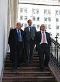 Visita del Secretario General de la OEA (3).jpg