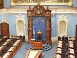 Visite, Hotel du Parlement du Quebec - 13.jpg
