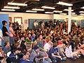 Visiting Tucson Charter Schools (3987085957).jpg