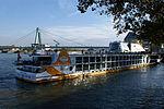 Vista Prima (ship, 2010) 023.jpg