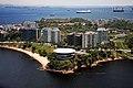 Vista aérea de Niterói.jpg