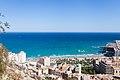 Vista de Alicante, España, 2014-07-04, DD 85.JPG