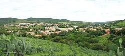 Vista de Urandi.jpg