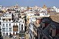 Vistas desde la Giralda de Sevilla (9921562905).jpg