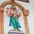 Viswa Guru Peetham 07.jpg