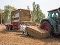 Vitoria - Gobeo - Tractor 02.jpg