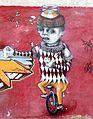 Vitoria - Graffiti & Murals 1254 09.JPG
