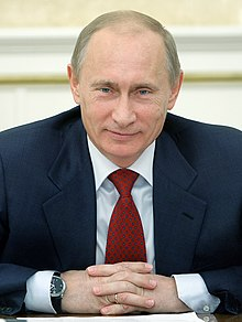 https://upload.wikimedia.org/wikipedia/commons/thumb/d/d0/Vladimir_Putin_12023.jpg/220px-Vladimir_Putin_12023.jpg