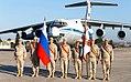 Vladimir Putin in Khmeimim Air Base in Syria (2017-12-11) 02.jpg
