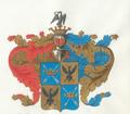 Vladychiny 2-99.png