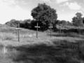 Vlakte van Waalsdorp (Waalsdorpervlakte) 2016-08-10 img. 217 GRAYSCALE.png