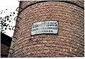 "Vm. Zinkfabriek ""S.A. de Rothem"" - 337816 - onroerenderfgoed.jpg"