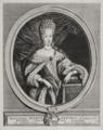 Voet - Maria Antonia of Austria.png