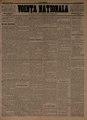 Voința naționala 1894-05-19, nr. 2851.pdf