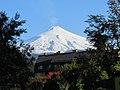 Volcán Villarica 2016.jpg