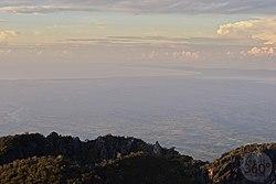 VolcanBaru Pacific.jpg