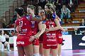 Volley Bergamo 2015-2016 003.jpg