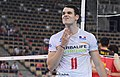 Volleyball Nations League France - China (41653242255).jpg