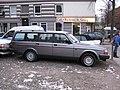 Volvo 240 GL (6893868719).jpg