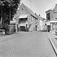 Voor- en zijgevel - Schoonhoven - 20198724 - RCE.jpg