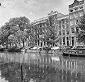 Voorgevels - Amsterdam - 20018035 - RCE.jpg