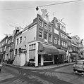 Voorgevels - Amsterdam - 20018980 - RCE.jpg