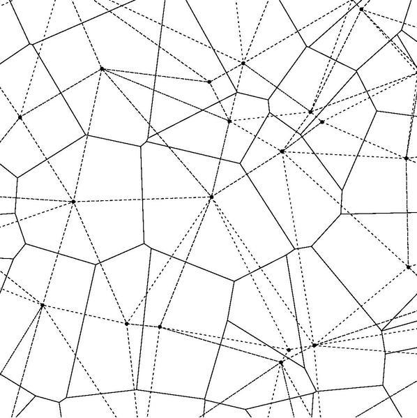 File:VoronoiDelaunay.pdf