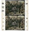 Voyage au centre de la terre (1910) Fragment 11.jpg