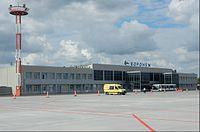 Vozairport.jpg