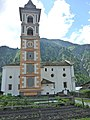 Vrin Kirche Ansicht.jpg