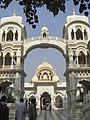 Vrindavan-India0005.JPG