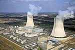 Vue aérienne de la centrale de Civaux.JPG