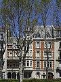 Vue d'ensemble 5 Palais Mimard Saint-Etienne.jpg