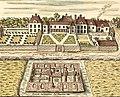 Vue du Château de Charleval (détail).jpeg