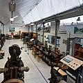 Vue intérieure musée chaussure.jpg