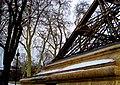 Vue sur la Tour Eiffel , Eiffel Tower in Paris France 17.JPG