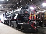 Vulcan-06-016-SteamLocomotive.jpg