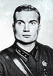 Vyacheslav Vinokourov.jpg