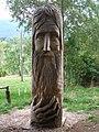 Vyhlídky nad Libverdou - Vyhlídka Dobrého ducha MUHU.jpg