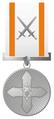 Vytauto ordino medalis (copy).png