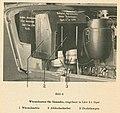 Wärmekasten für Sammler eingebaut in LkW Opel Blitz.jpg