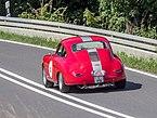 Würgau Bergrennen2017 Porsche 356 1600 super 0497.jpg