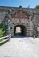 Würzburg, Festung Marienberg 20170624 003.jpg