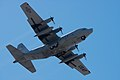 WC-130 practice flights - s n 65-0963 (cn 382-4103) (3370207553).jpg