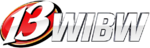 WIBW-TV.png