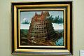 WLANL - thedogg - Toren van Babel, Bruegel (circa 1565) (1).jpg