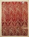 WLA brooklynmuseum Brocaded white silk on satin ground 17th century.jpg