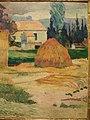 WLA ima Landscape near Arles.jpg